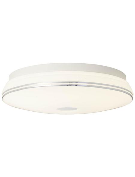 AEG LED-Wand-/Deckenleuchte »Mondo Deco«, dimmbar, inkl. Leuchtmittel