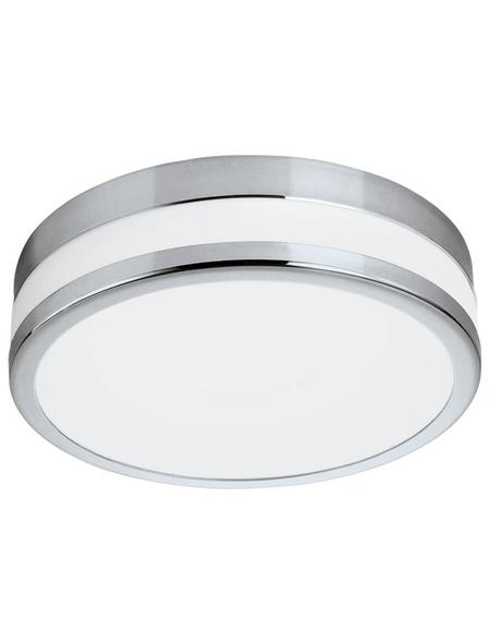 EGLO LED-Wand-/Deckenleuchte »PALERMO«, inkl. Leuchtmittel in warmweiß