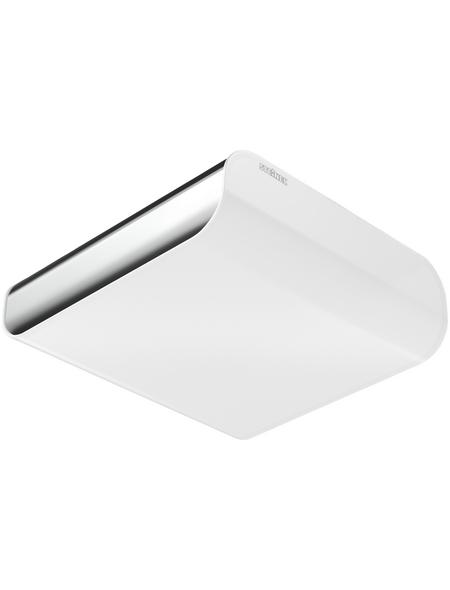 STEINEL LED-Wand-/Deckenleuchte »RS LED M2«, inkl. Leuchtmittel in warmweiß