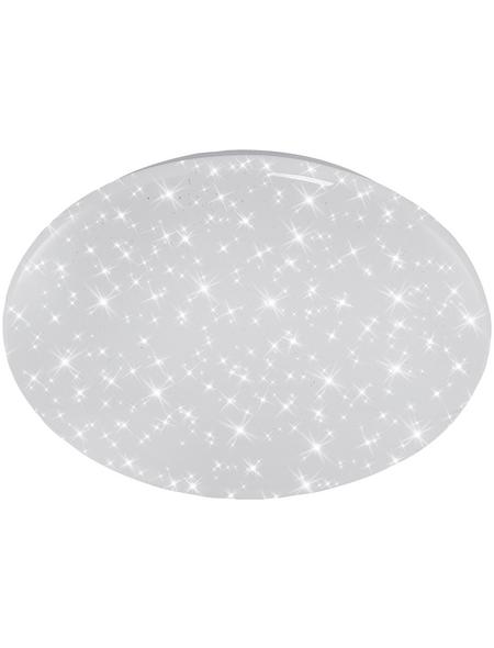 BRILONER LED-Wand-/Deckenleuchte »Vipe«, inkl. Leuchtmittel in warmweiß