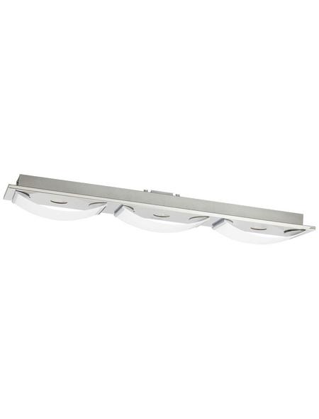 EGLO LED-Wand-/Deckenleuchte »WASAO 1«