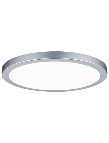 PAULMANN LED-wand_deckenpanel »Atria«, inkl. Leuchtmittel