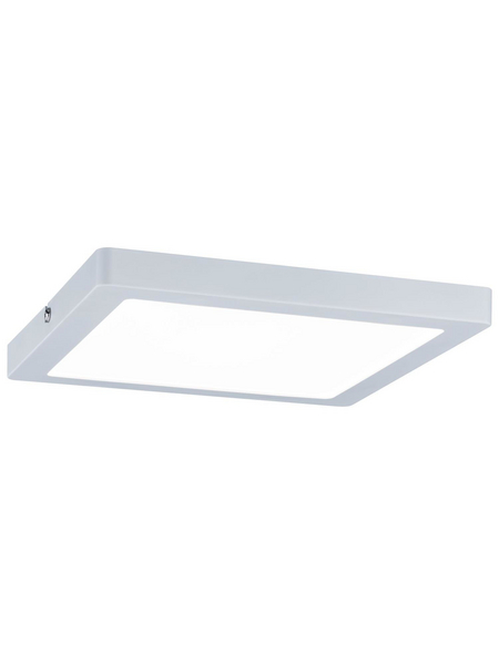 PAULMANN LED-Wand-/Deckenpanel »Atria«, inkl. Leuchtmittel
