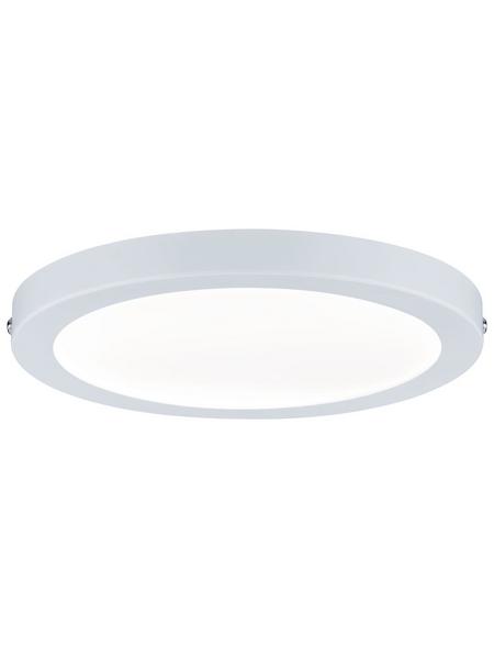 PAULMANN LED-wand_deckenpanel »«, inkl. Leuchtmittel