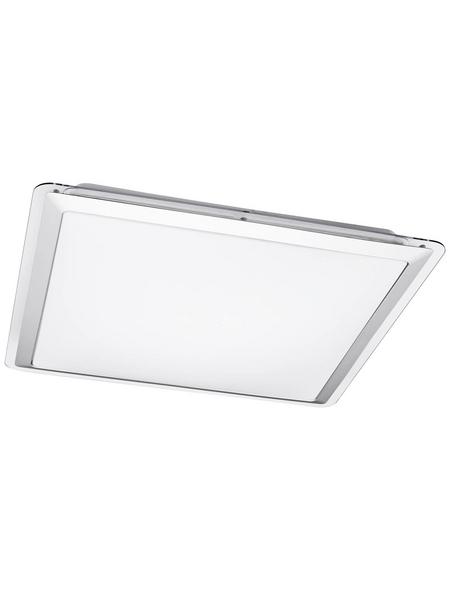 EGLO LED-Wand- und Deckenleuchte »COMPETA 1«