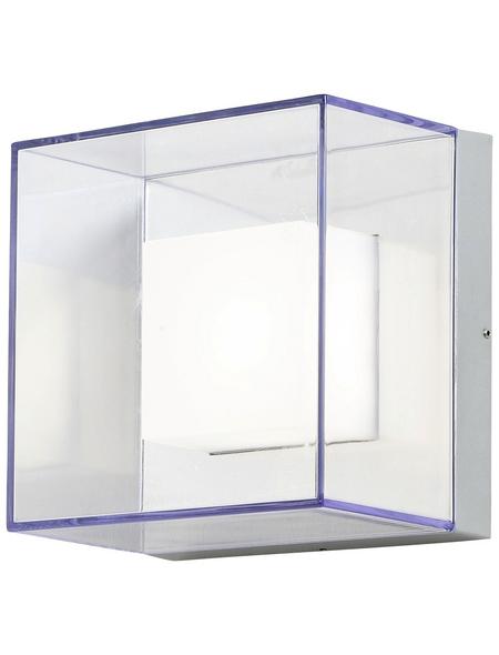 KONSTSMIDE LED-Wand- und Deckenleuchte »MODERN - LED«, 1 W