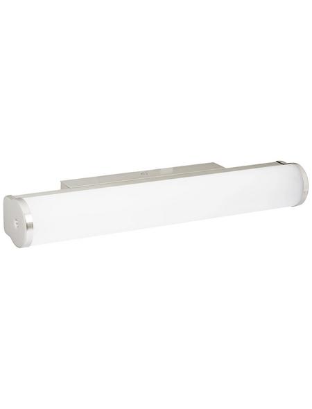 EGLO LED-Wandleuchte »CALNOVA«