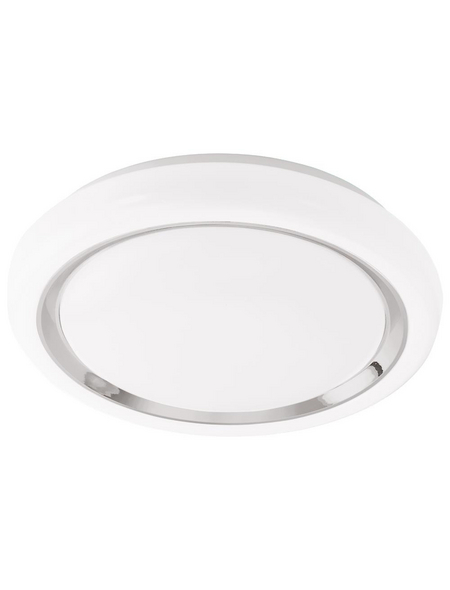 EGLO LED-Wandleuchte »CAPASSO«