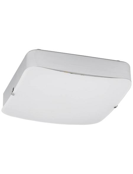 EGLO LED-Wandleuchte »CUPELLA«