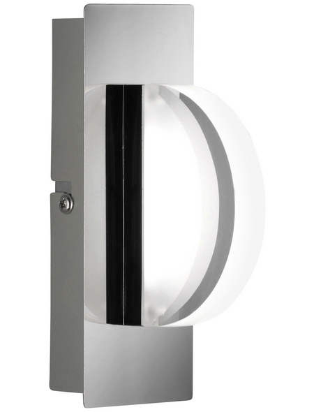 wofi® LED-Wandleuchte »ESTERA«, inkl. Leuchtmittel in warmweiß