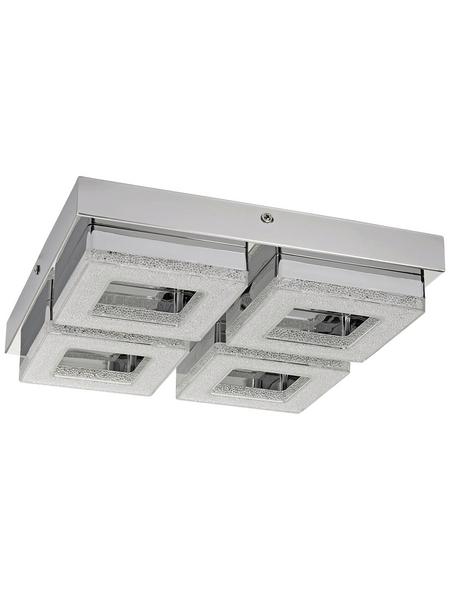 EGLO LED-Wandleuchte »FRADELO«