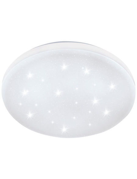 EGLO LED-Wandleuchte »FRANIA-S«