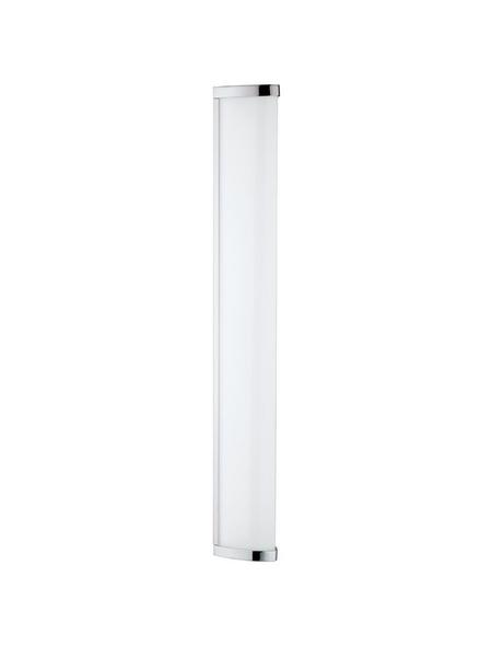 EGLO LED-Wandleuchte »GITA 2«