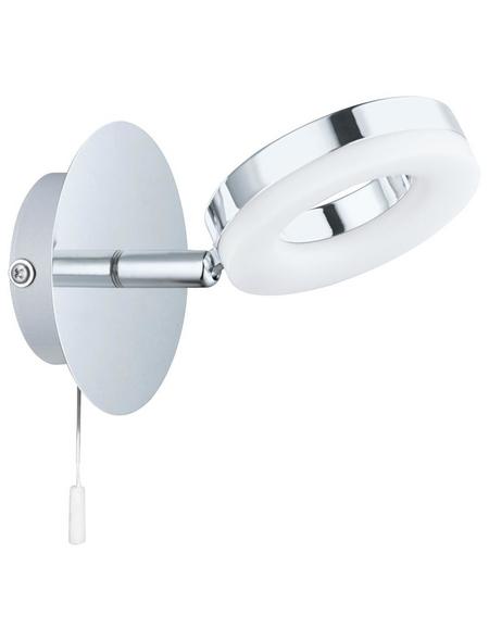 EGLO LED-Wandleuchte »GONARO«