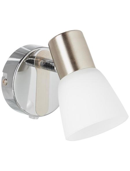 BRILLIANT LED-Wandleuchte »Janna«