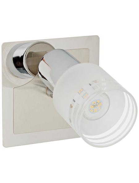BRILLIANT LED-Wandleuchte »Lea«