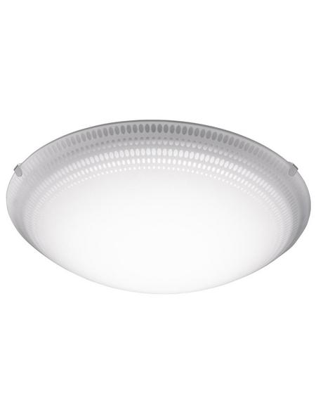 EGLO LED-Wandleuchte »MAGITTA 1«