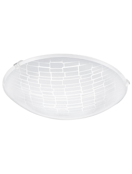 EGLO LED-Wandleuchte »MALVA 1«