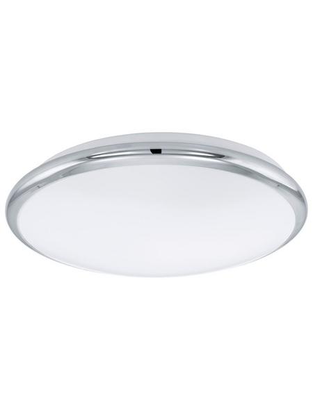 EGLO LED-Wandleuchte »MANILVA«