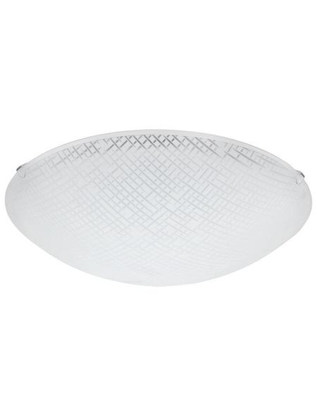 EGLO LED-Wandleuchte »MARGITTA 1«