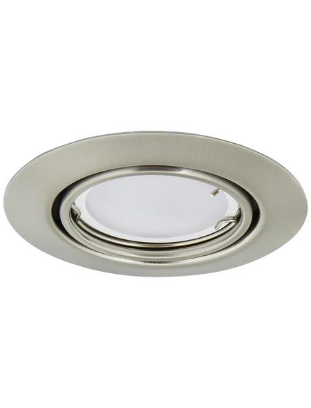 PAULMANN LED-Wandleuchte, Metall