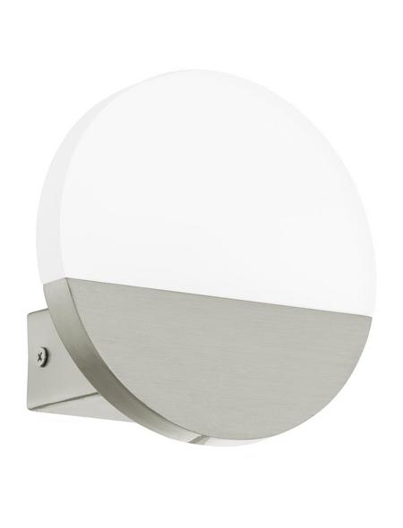 EGLO LED-Wandleuchte »METRASS 1«, inkl. Leuchtmittel in warmweiß
