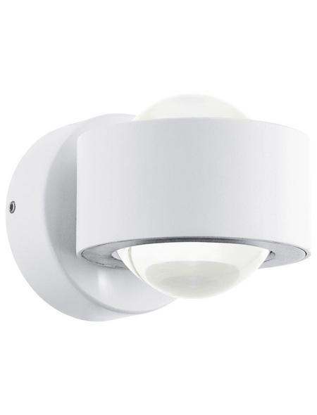 EGLO LED-Wandleuchte »ONO 2«