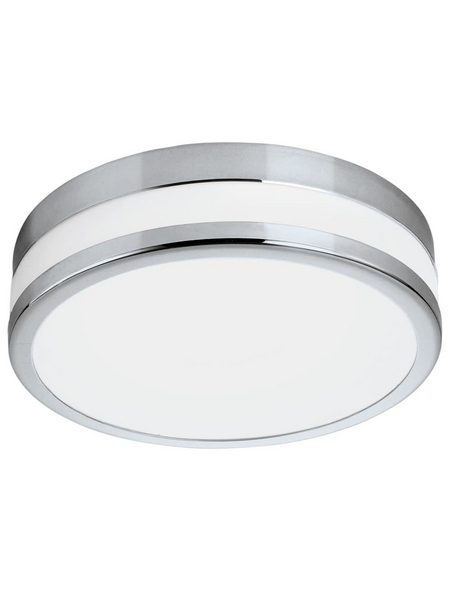 EGLO LED-Wandleuchte »PALERMO«