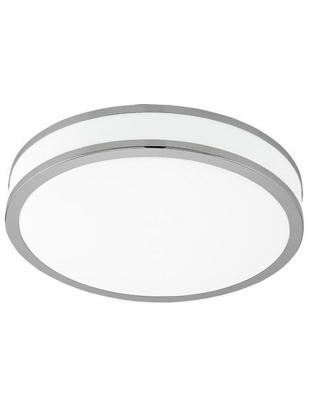 EGLO LED-Wandleuchte »PALERMO 2«