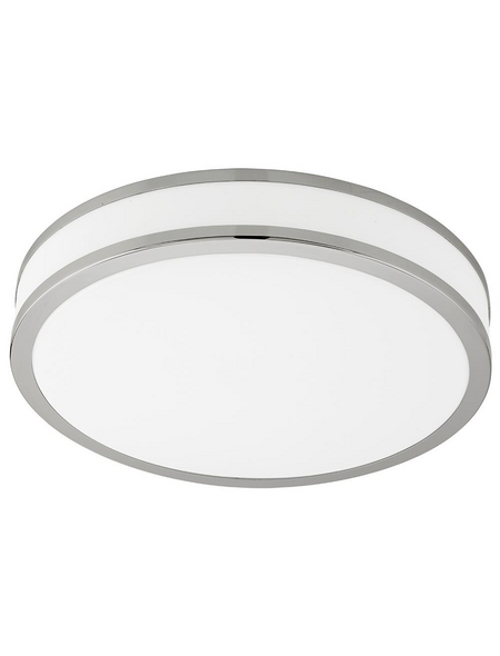 EGLO LED-Wandleuchte »PALERMO 3«, dimmbar