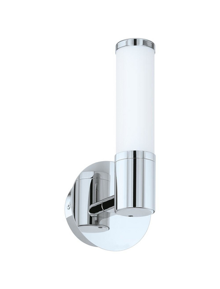 EGLO LED-Wandleuchte »PALMERA 1«