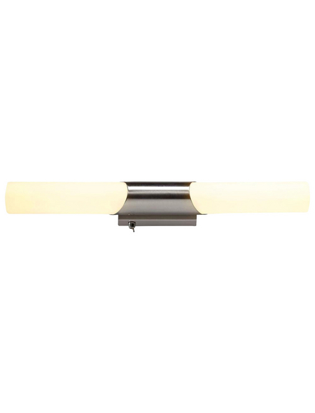 BRILONER LED-Wandleuchte »SPLASH«