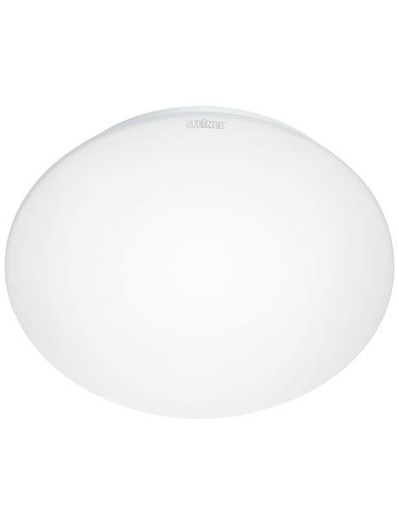 STEINEL LED-Wandleuchte »STEINEL DIY«