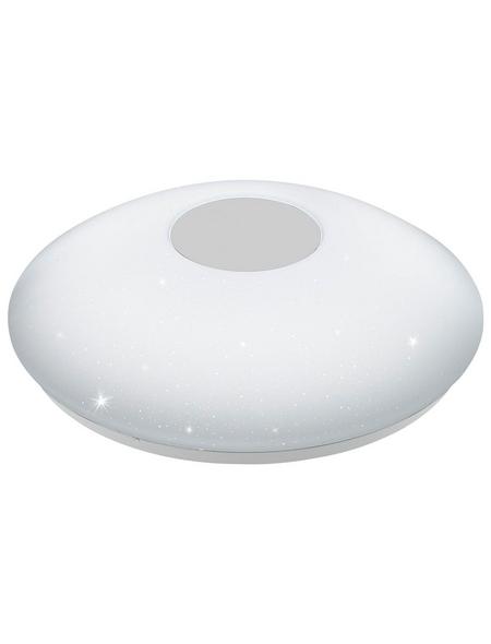 EGLO LED-Wandleuchte »VOLTAGO 2«, dimmbar
