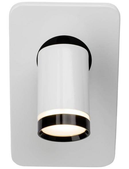 AEG LED-Wandstrahler »Sol«, inkl. Leuchtmittel