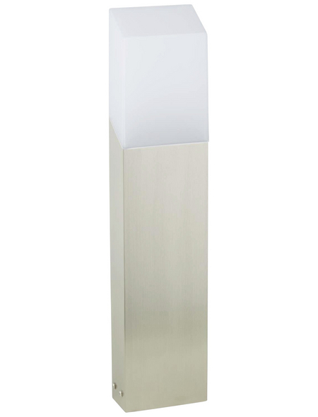 LUTEC LED-Wegeleuchte »FLAT«, 8 W
