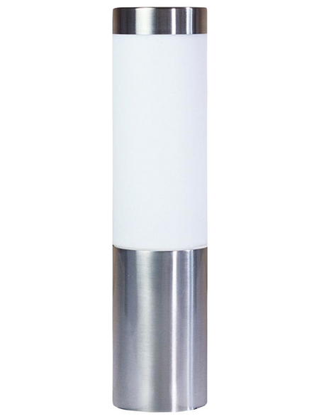 GEV LED-Wegeleuchte »LILIE«, 3 W, IP65, warmweiß