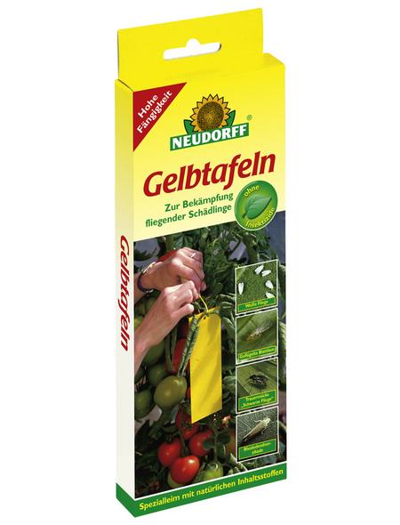 NEUDORFF Leimfalle, Leim, 7 Stk., Bio-Qualität