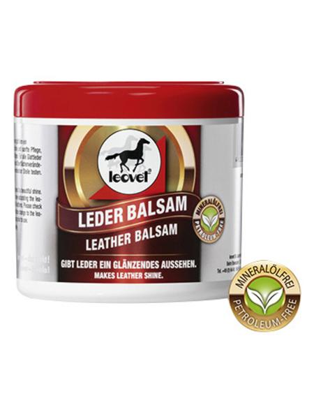 Leovet Leder Balsam , 0,5L