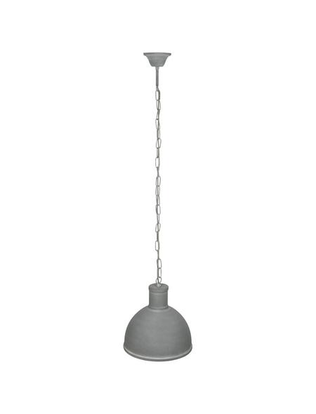BRILLIANT Leuchte »Bente«, dimmbar, Metall