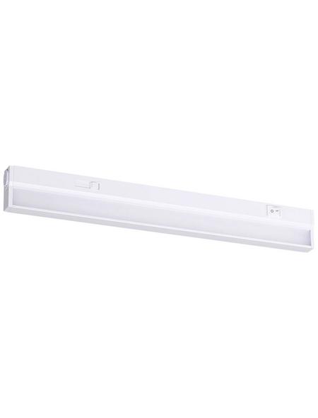 MÜLLER LICHT Leuchte »Cabinet Light DIM 40«, dimmbar, Kunststoff