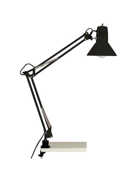 BRILLIANT Leuchte »Hobby«, schwarz, Höhe: 70 cm