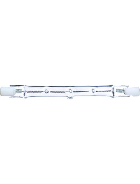 CASAYA Leuchtmittel, 230 W, R7s, 2900 K, 4650 lm