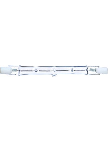 CASAYA Leuchtmittel, 400 W, R7s, 2900 K, 8550 lm