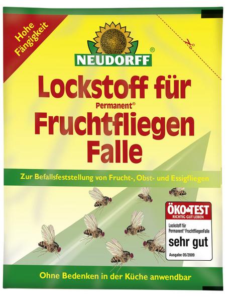 NEUDORFF Lockstoff »Permanent«, Essig, 30 ml