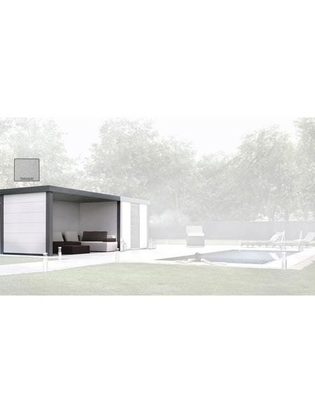 WOLFF Loungeanbau »Eleganto Lounge Links Dekorputz«