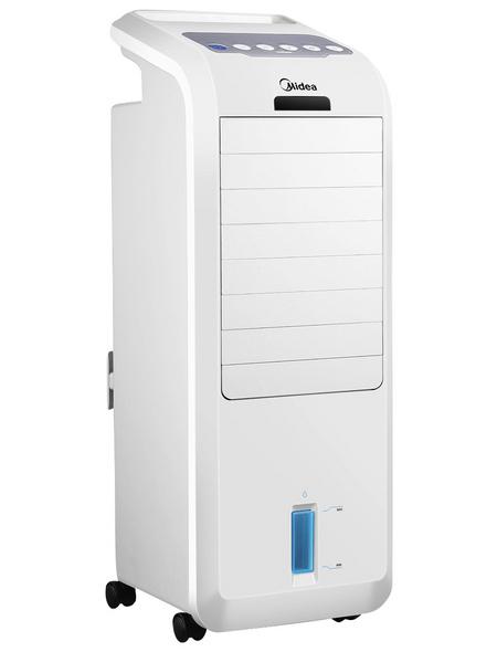 Midea Luftkühler »AC100-16BR«, 55 W, 300 m³/h (max.)