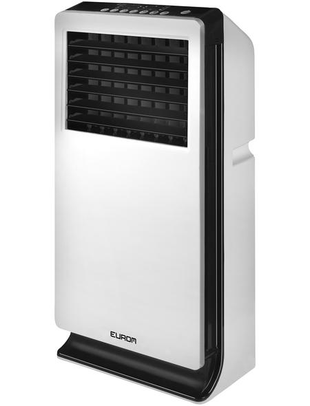 EUROM Luftkühler »Aircooler«, 65 W, 900 m³/h (max.)