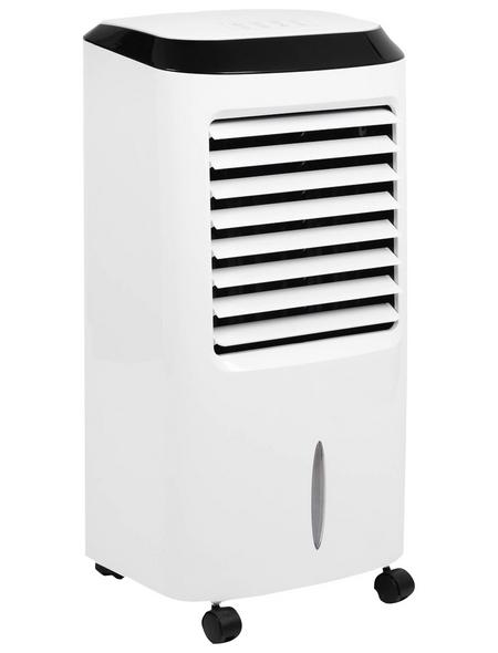 EUROM Luftkühler »Coolstar«, 65 W, 650 m³/h (max.)