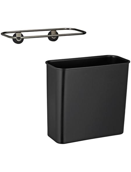 MR. GARDENER Magnetischer Zubehörhalter, Breite: 29 cm, aus Stahl